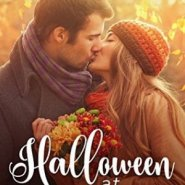 REVIEW: Halloween at the Graff by Sinclair Jayne