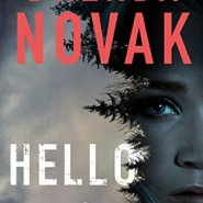 REVIEW: Hello Again by Brenda Novak