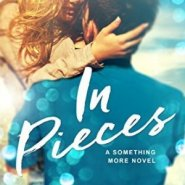 Spotlight & Giveaway: In Pieces by Danielle Pearl