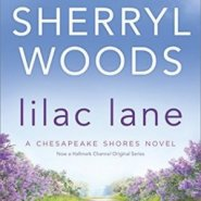 REVIEW: Lilac Lane by Sherryl Woods