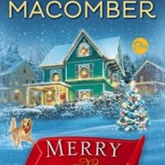 REVIEW: Merry and Bright by Debbie Macomber