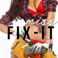 REVIEW: Miss Fix-It by Emma Hart