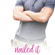 REVIEW: Nailed It by Cindi Madsen