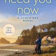 REVIEW: Need You Now by Emma Douglas
