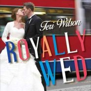 REVIEW: Royally Wed by Teri Wilson