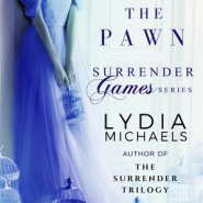 REVIEW: Sacrifice of the Pawn by Lydia Michaels