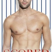 Spotlight & Giveaway: Scored by Sloane Howell