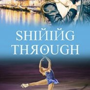Spotlight & Giveaway: Shining Through by Elizabeth Harmon