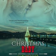 Spotlight & Giveaway: The Christmas Baby by Eve Gaddy
