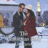 REVIEW: The Christmas Baby  by Lisa Cox Carter