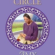 REVIEW: The Quilting Circle  by Amy Lillard