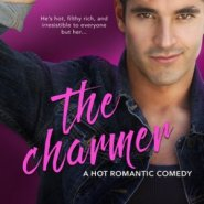 REVIEW: The Charmer by Avery Flynn
