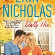 REVIEW: Totally His by Erin Nicholas