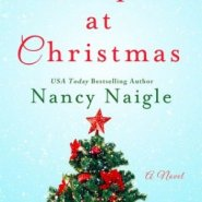 REVIEW: Hope at Christmas by Nancy Naigle