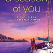 REVIEW: A Season of You by Emma Douglas