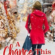 REVIEW: A Chance this Christmas by Joanne Rock
