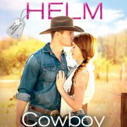 REVIEW: Cowboy SEAL Homecoming by Nicole Helm