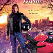 REVIEW: Dangerously Divine by Deborah Blake