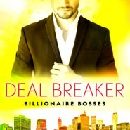 REVIEW: Deal Breaker by Tara Leigh