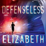 REVIEW: Defenseless by Elizabeth Dyer