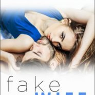 REVIEW: Fake Wife by Stacey Lynn