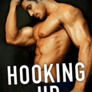 REVIEW: Hooking Up by Helena Hunting
