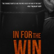 REVIEW: In for the Win by Melynda Price