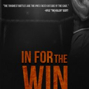 Spotlight & Giveaway: In for the Win by Melynda Price