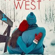 REVIEW: Merrily in Love by Melissa West
