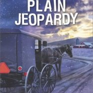 REVIEW: Plain Jeopardy by Alison Stone