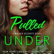 Spotlight & Giveaway: Pulled Under by Lisa Renee Jones