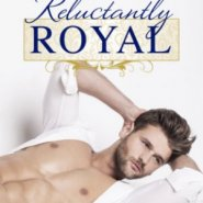 REVIEW: Reluctantly Royal by Gillian Archer