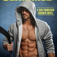 REVIEW: Slammed by Victoria Denault