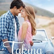 Spotlight & Giveaway: Taking a Chance by Maggie McGinnis