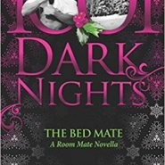 Spotlight & Giveaway: The Bed Mate by Kendall Ryan
