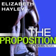 REVIEW: The Proposition by Elizabeth Hayley