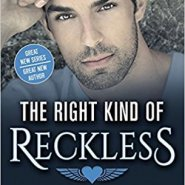 Spotlight & Giveaway: The Right Kind of Reckless by Heather Van Fleet
