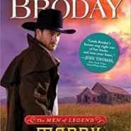 Spotlight & Giveaway: To Marry a Texas Outlaw by Linda Broday