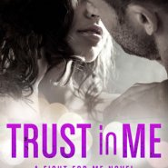REVIEW: Trust in Me by Jessica Linden