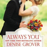 REVIEW: Always You by Denise Grover Swank