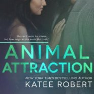 REVIEW: Animal Attraction by Katee Robert