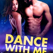 REVIEW: Dance with Me by Alexis Daria