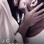 REVIEW: Exposed by J.C. Harroway