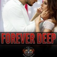 REVIEW: Forever Deep by Kimberly Kincaid