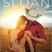 Spotlight & Giveaway: Cowboy Up by Harper Sloan