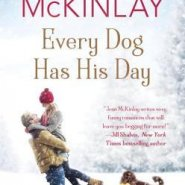 REVIEW: Every Dog Has His Day by Jenn McKinlay