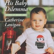 REVIEW: His Baby Dilemma by Catherine Lanigan