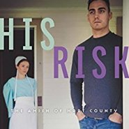 REVIEW: His Risk  by Shelley Shepard Gray