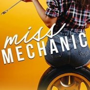 REVIEW: Miss Mechanic by Emma Hart