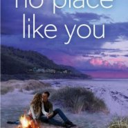 Spotlight & Giveaway: No Place Like You by Emma Douglas